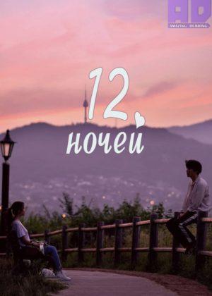 12 ночей